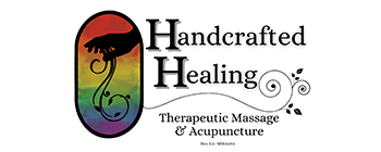 Handcrafted Healing